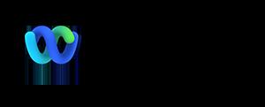 webexbycisco-3d-horizontal-color 1 300 px_